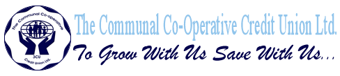 The Communal Cooperative Credit Union